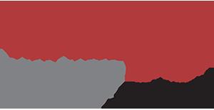 Hollywood Schoolhouse Logo