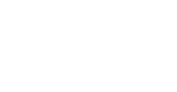 Hollywood Schoolhouse Retina Logo