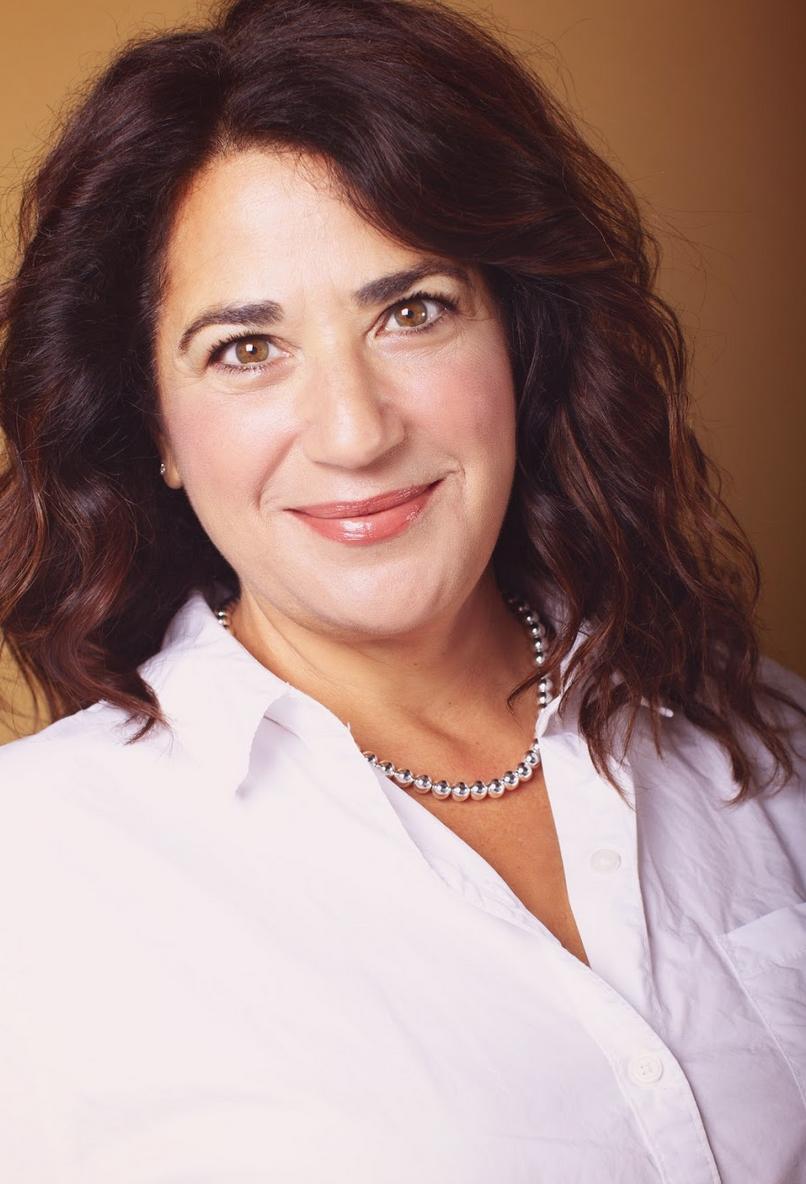 Lisa Beiras