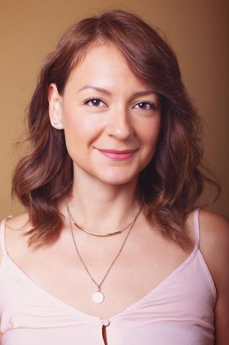 Lucile Herrera