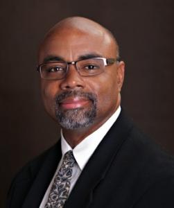 Michael David Bryant, M.D. M.B.A