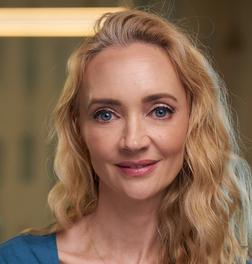 Sonya Merrill